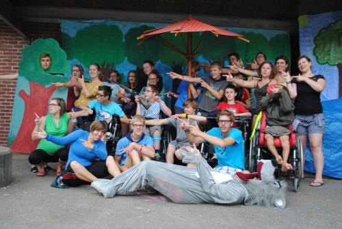 2013-zomerkamp-12