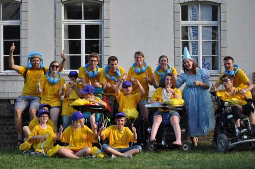 2013-zomerkamp-14
