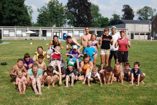 2013-zomerkamp-15