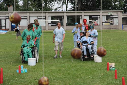 2013-zomerkamp-23